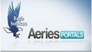 Aeries Parent Portal Logo.JPG