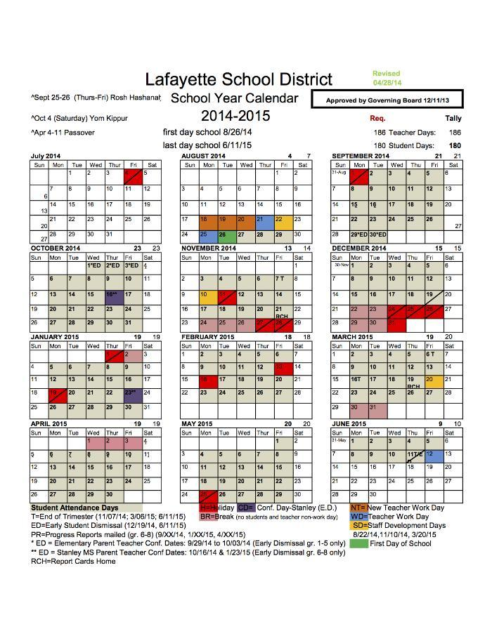 LSD 20142015 School Year FINAL (Rev 042814)[1].jpg